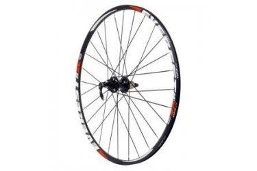 Roda Montada Everest MTB XC Disc V10 Vzan