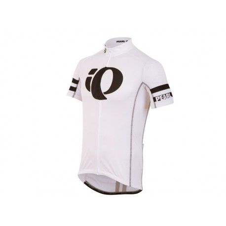 Camisa Elite LTD Climb Center Pearl Izumi