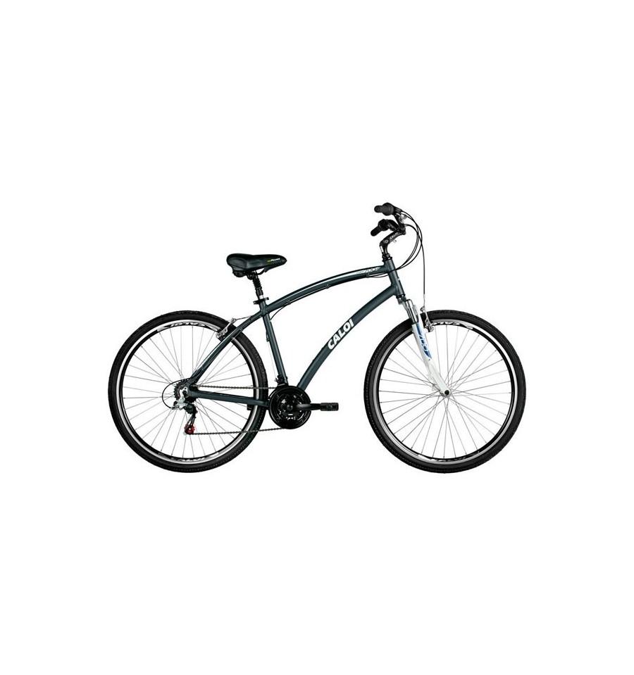 Bicicleta Caloi 700