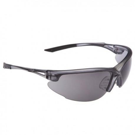 Óculos DaMatta - B8