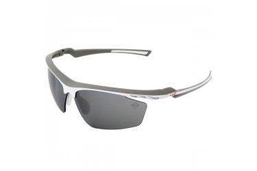 e7c259f975105 Óculos Luc - Orumi ...