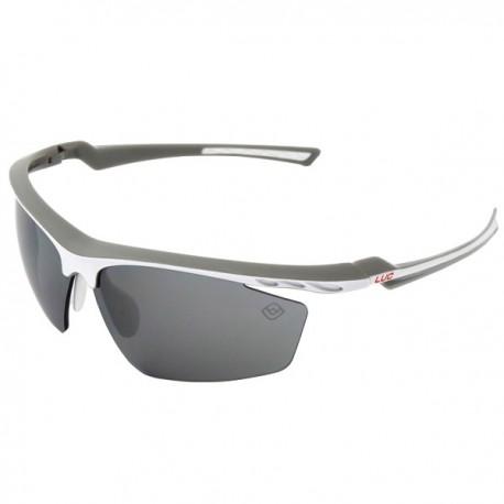 Óculos Luc - Orumi