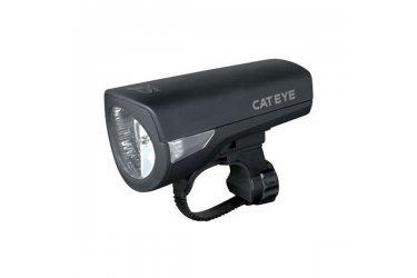 Farol à Pilha com 1 LED Recarregável 340rc 1000cp - Cateye