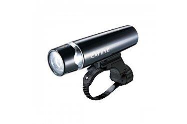 Farol à Pilha com 1 LED Uno OP - CatEye