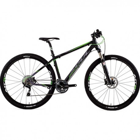 Bicicleta 29 Masculina SL 900 30 Velocidades 19 - Soul
