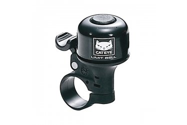 Campainha Limit Bulk PB800D - Cateye