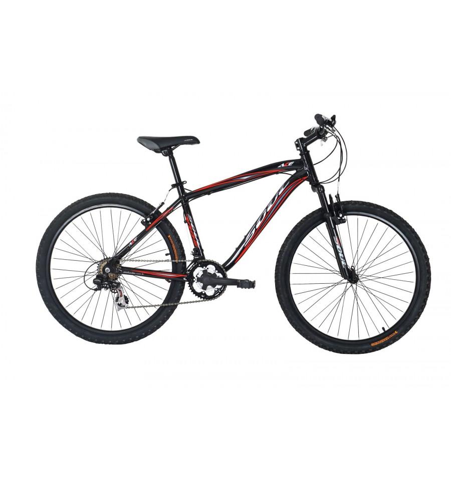 Bicicleta Ace 21v Soul