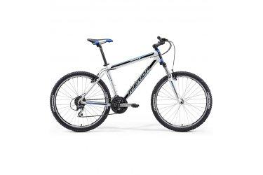 Bicicleta Matts 20-V 2013 - Merida