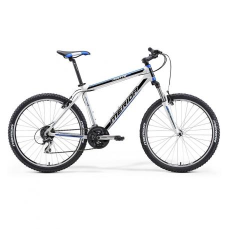 Bicicleta Merida Matts 20-MD 2013