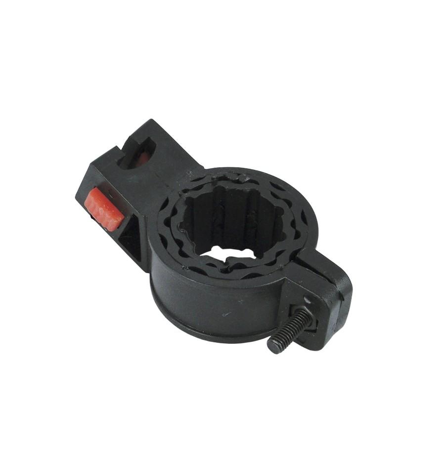 Cadeado Chave 12x1850 – Kingway