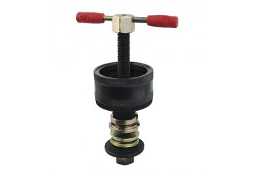 Chave para Extrair e Montar Rolamento e Press Fit BB30 - Ferbike