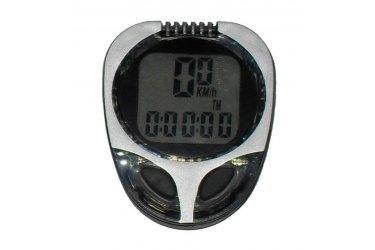 Velocímetro Bike Digital XC-780 Xing Cheng