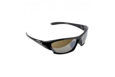 Óculos Ciclista CE-S21X - Shimano