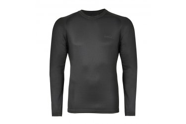 Camisa Thermo Skin Masculino – Curtlo