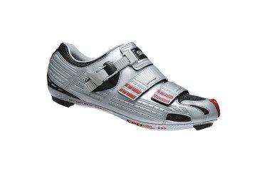 Sapatilha Speed Shimano R131 Carbono
