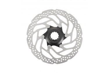 Rotor para Freio a Disco 160mm SM-RT30 Center Lock - Shimano