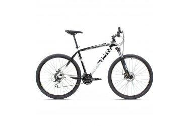 Bicicleta 29 MTB Spix Disco Acera - Vzan