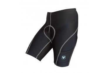 Bermuda Ciclista Expedition - Free Force