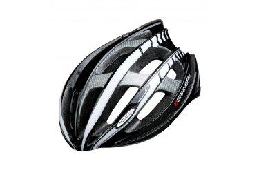 Capacete Ciclista Quartz II - Louis Garneau