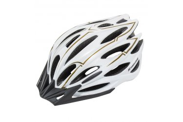 Capacete Ciclista INM 25-1 - High One