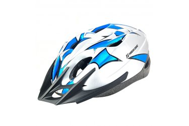 Capacete Ciclista MV184 - High One