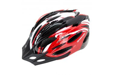 Capacete Ciclista MV26 56-58 - High One