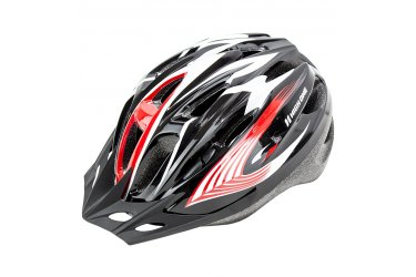 Capacete Ciclista OUT 16 - High One