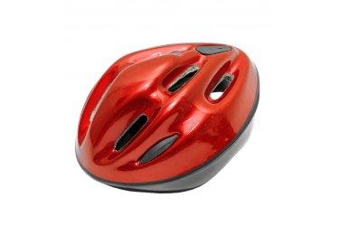Capacete Ciclista Infantil - Impacto