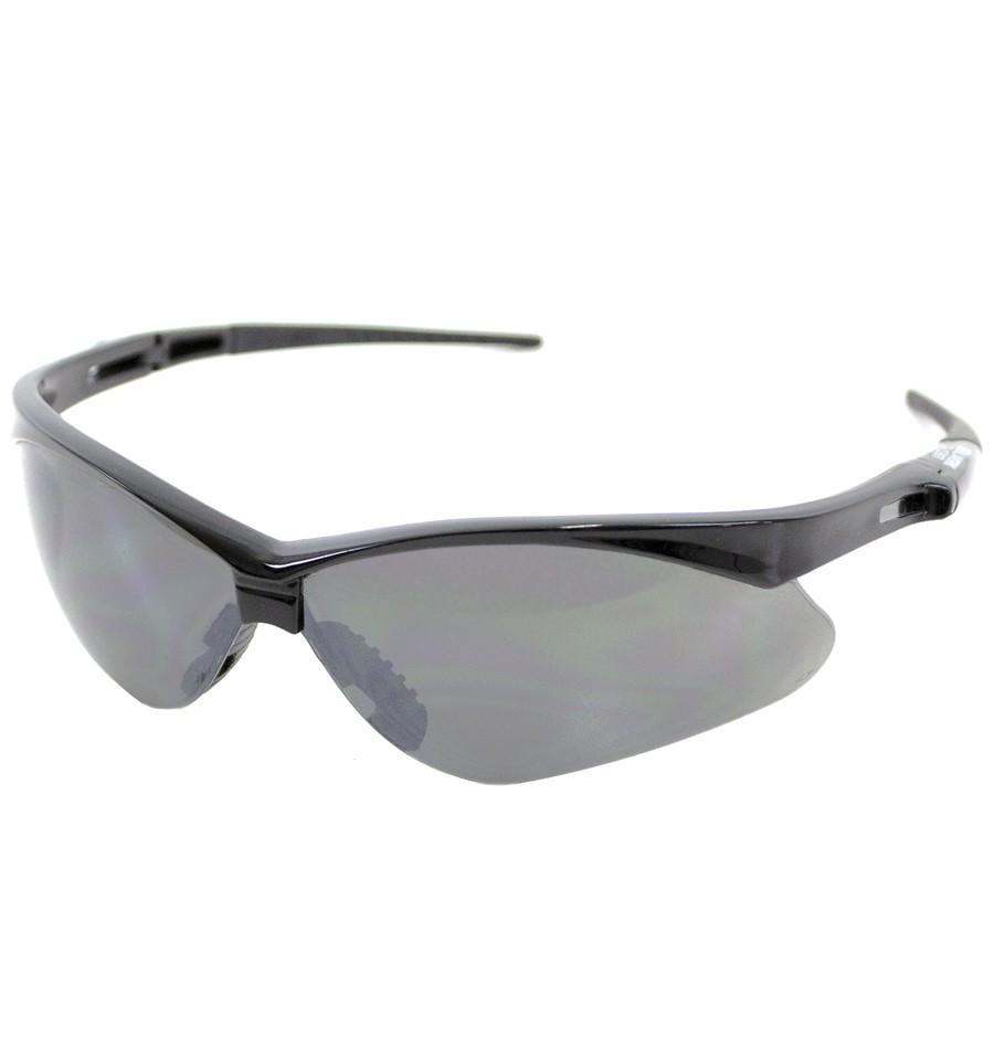 Óculos Ciclista Nemesis - Ideal Work 6661ada7aa