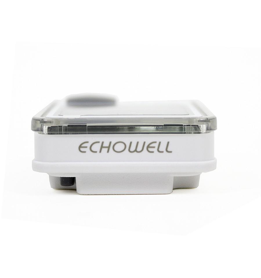 Velocímetro com fio BRI2 Echowell