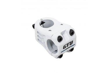 Suporte de Guidão AHS Alumínio 31,8mmx45 - Unicicli