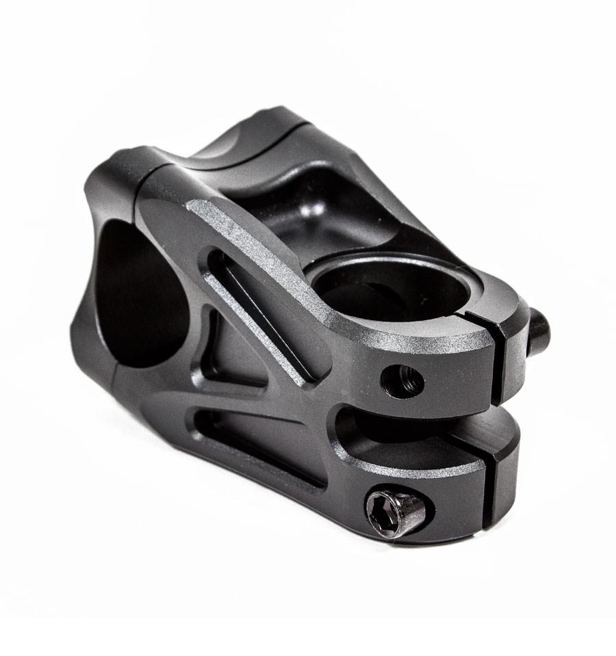 Suporte Guidão AHS 31,8mmx45 0° CNC - Gios
