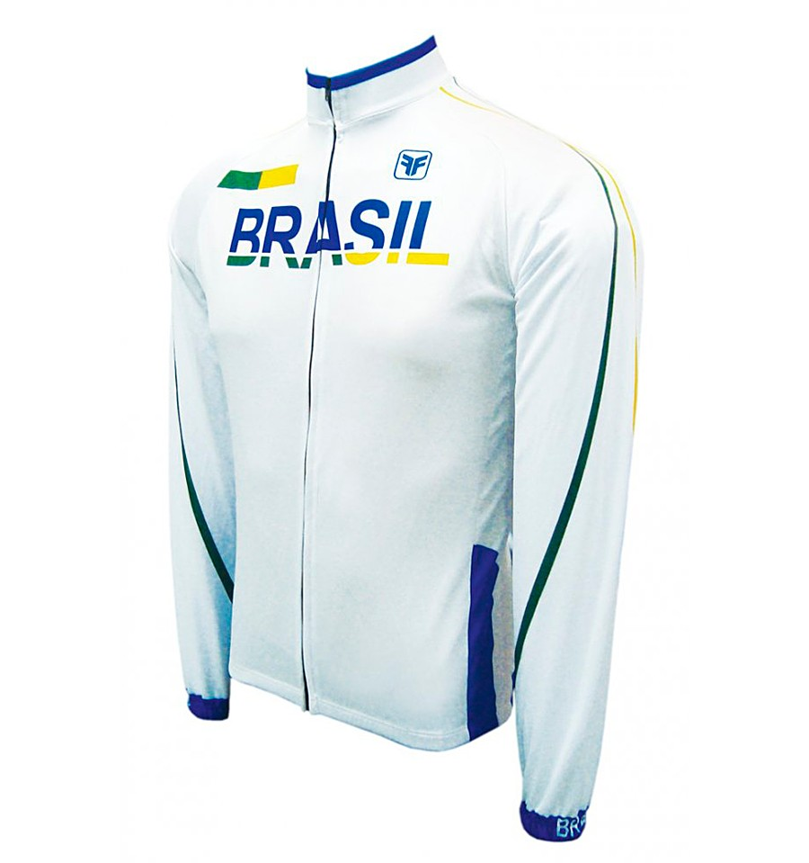 Camisa ciclismo manga longa camisa ciclismo masculina camisa 8965739f94ae8