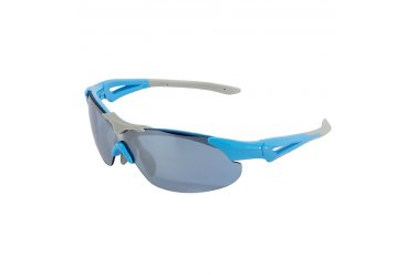 Óculos Ciclista CE-S40RS - Shimano