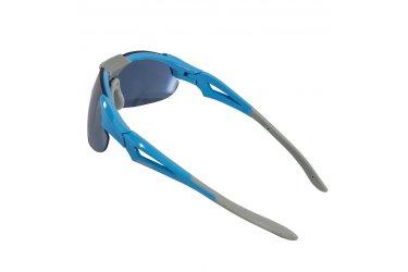 f7fde316a ... Óculos Ciclista CE-S40RS - Shimano 2