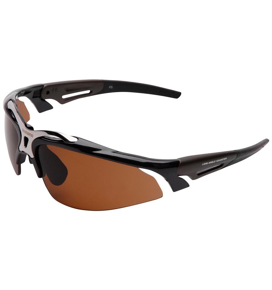 Óculos Ciclista CE-S70R-PL - Shimano