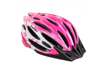 Capacete Ciclista INM 28A-25 - High One