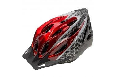 Capacete Ciclista FBC 22 - Tough