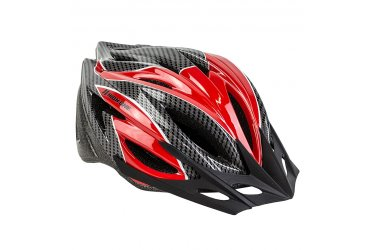Capacete Ciclista OUT SV62 - High One