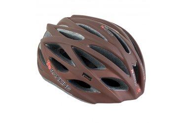 Capacete Ciclista INM H93NEST - Ranking