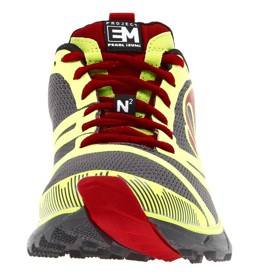 Tênis EM Trail N 2 - Pearl Izumi