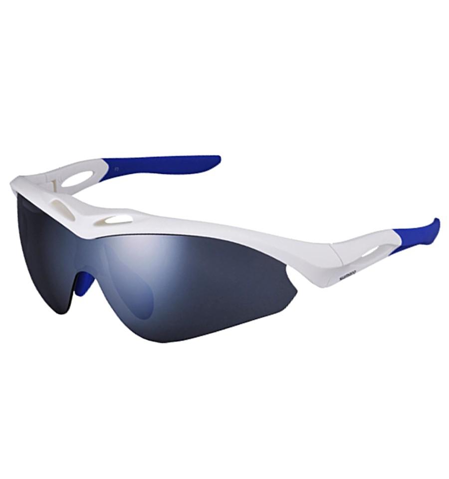 Óculos Ciclista CE-S50R - Shimano