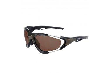 Óculos Ciclista CE-S70X-PL (Lente polarizada) – Shimano