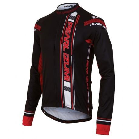 Camisa Elite Thermal LTD - Pearl Izumi
