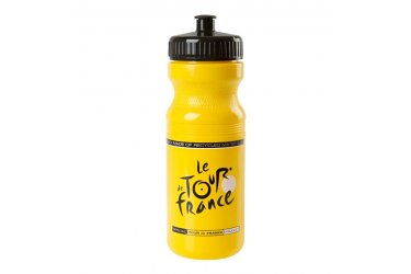 Caramanhola 600ML Tour de France