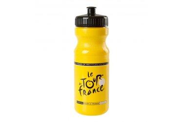 Caramanhola 600ML Tour de France