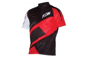 Camisa Ciclista Fun Razor - ASW