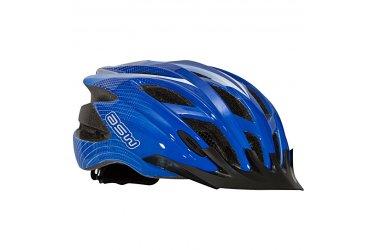 Capacete ciclista Active Asw