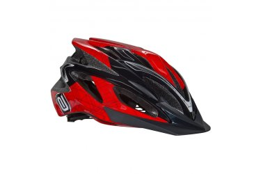 Capacete Ciclista Bike Ride - ASW