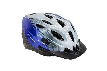 Capacete Ciclista MV18 - Barbedo